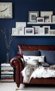 Rooms-Made-for-You-Lifestyle-Wall-Living-Room.