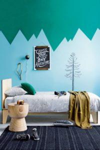 kids-room-adventurer-blue-green-20150708181900-q75,dx1920y-u1r1g0,c--